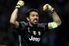 Juventus 'dạy dỗ' Monaco bằng 2 bàn thắng, 1 kịch bản
