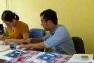 Ngư dân gặp khó khi đăng kiểm vì mua bảo hiểm không đúng chỉ định: Sở NN&PTNT Nghệ An vào cuộc
