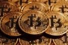 Hiện Bitcoin có giá trị như... nhôm