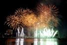 Nhật Bản và Thụy Sỹ mang tới đêm 'Thổ' pháo hoa Đà Nẵng 2017 điều bất ngờ gì?