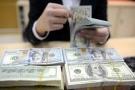 Nhiều ngân hàng tiếp tục giảm giá USD trong ngày cuối tuần