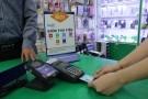 Nguy cơ tiềm ẩn khi thanh toán bằng thẻ tại máy POS