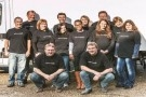 DIFF 2107: Bật mí màn trình diễn pháo hoa đội Thụy Sỹ trong đêm 'Thổ'
