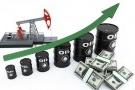 Triển vọng sáng cho thị trường dầu mỏ thế giới