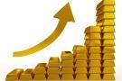 Thị trường vàng sôi động trở lại sau khi Triều Tiên thử tên lửa