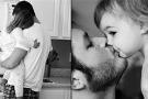 Đọc xong bài viết này, hãy ngưng ví con gái là 'người tình kiếp trước' của cha!