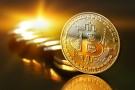 Không chỉ bitcoin, các đồng tiền ảo khác cũng tăng giá điên cuồng - nguyên nhân là do đâu?