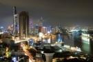 Sau 10 năm gia nhập WTO: Việt Nam được gì và mất gì?