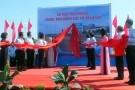 Đường dẫn cao tốc TP.HCM - Trung Lương có tên Võ Trần Chí