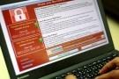 Tin tặc tiếp tục tìm cách tấn công bằng mã độc WannaCry