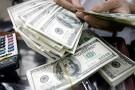 USD ngân hàng vẫn duy trì trạng thái ổn định