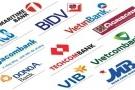 Cuộc chiến tăng vốn của các ngân hàng