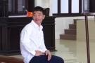 Băng trộm khét tiếng thực hiện 32 vụ trộm từ Đồng Nai đến Đà Nẵng