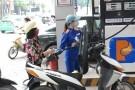 Quỹ Bình ổn giá xăng dầu hiện còn hơn 2.864 tỷ đồng