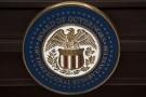 Fed có thể sớm tăng lãi suất