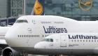 Hãng hàng không của Đức hủy toàn bộ chuyến bay tới Venezuela
