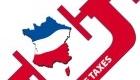 Pháp tuyên bố không thỏa hiệp tiền thuế với các tập đoàn lớn
