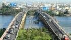 Cầu đường CII: Cắt giảm chi tiêu, lãi lớn quý 2