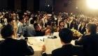 Eximbank đột ngột hoãn đại hội đồng cổ đông bất thường