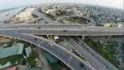 Hà Nội cần 1.235.380 tỷ đồng để hoàn thiện hệ thống giao thông