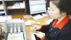 Những ứng cử viên tái cơ cấu Sacombank