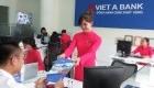 VietABank tổ chức thành công Đại hội đồng cổ đông năm 2017