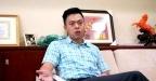 Ông Vũ Quang Hải rời Sabeco: Của tin gọi một chút này làm ghi