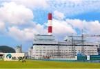 Phó Thủ tướng yêu cầu rà soát dự án nguồn điện BOT chậm tiến độ