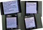 Phát tin nhắn rác, 8 doanh nghiệp bị phạt 575 triệu đồng