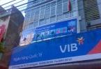"""Xử vụ VIB Thái Nguyên: Đại diện VIB và luật sư tranh cãi """"nảy lửa"""" tại phiên tòa"""