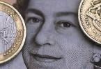 USD ghi điểm sau phát biểu của Chủ tịch FED