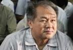 Đại án Phạm Công Danh: Luật sư nói không có cơ sở quy kết cho ông Thanh, bà Bích đồng phạm và trốn thuế