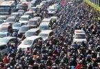 """""""Giải cứu"""" giao thông Hà Nội bằng 4 tỉ được không?"""