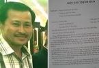 Vợ chồng Phó giám đốc VietABank chi nhánh Hội An ôm tiền tỷ bỏ trốn