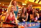 Nghiêm cấm lợi dụng kinh doanh casino để rửa tiền