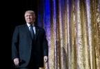 Ông Trump ký quyết định về thay đổi lớn chính sách năng lượng