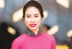 Con gái đại gia Lê Thanh Thản, người sở hữu chuỗi khách sạn tư nhân lớn nhất Việt Nam