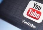 Bộ VHTT&DL sẽ có biện pháp xử lý Youtube