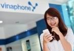 Giá cước kết nối cuộc gọi thoại giữa hai mạng di động từ 400-480 đồng/phút