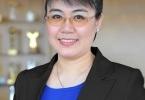 Công ty cựu Đại biểu Quốc hội Nguyệt Hường sẽ bán 70 triệu cổ phần, rút khỏi Vinatex