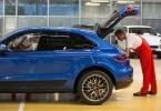 Các hãng ô tô kiếm được bao tiền từ mỗi xe bán ra?