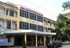 Chính phủ chấp thuận đề xuất hoãn cổ phần hóa 3 bệnh viện của Bộ GTVT