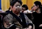 Đại án VNCB: cựu Chủ tịch TrustBank Hứa Thị Phấn bị khởi tố