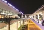Đà Nẵng đầu tư 164 tỷ đồng mở rộng sân bay phục vụ APEC