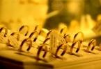 Giá vàng hôm nay 29/03: Giảm 50.000 đồng/lượng