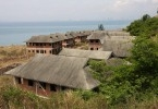 Xuất hiện khu biệt thự khủng bí ẩn trên bán đảo Sơn Trà