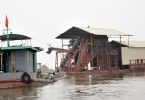 Lời khai bất ngờ của những kẻ đe dọa Chủ tịch UBND tỉnh Bắc Ninh