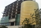 Tương lai nào cho dự án Habico Tower 5000 tỷ đồng?