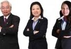 Bắt tạm giam nguyên Phó tổng Giám đốc Ngân hàng Đông Á cùng các thuộc cấp