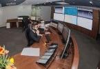 EVN sở hữu hơn 63% tổng công suất đặt toàn hệ thống